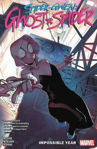 spidergwen impossible year.jpg