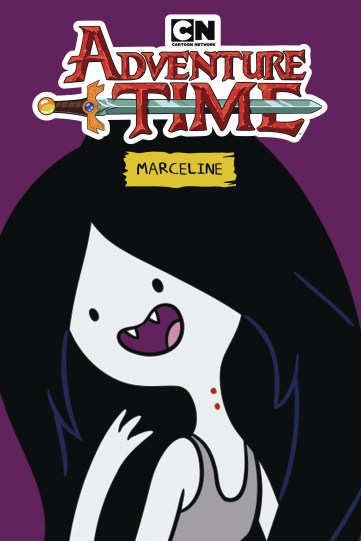 Adventure Time Marceline TP.jpeg
