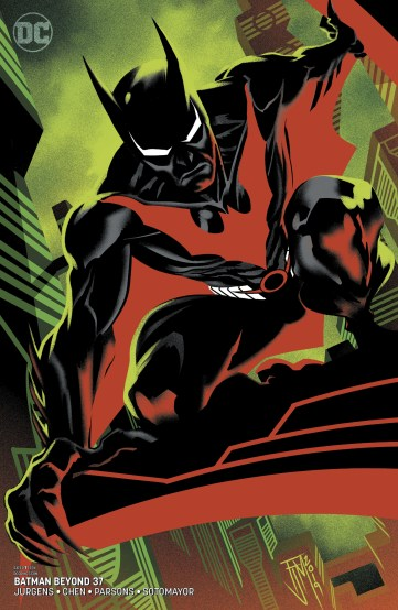 Batman Beyond 37.jpeg