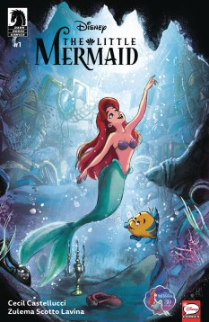 Disney The Little Mermaid 1.jpeg