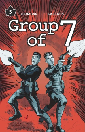Groupof7 issue 5.jpg