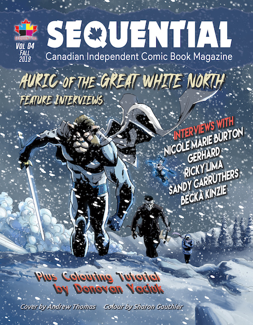 Sequential Magazine cover.jpg