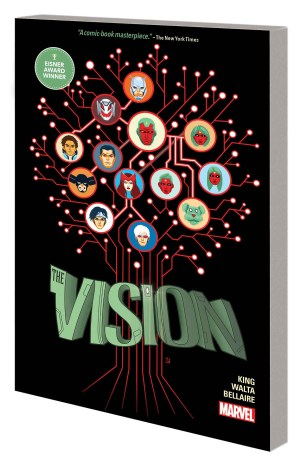 Vision Complete Collection TP.jpeg