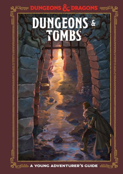 dungeons-tombs-cover-image.jpg