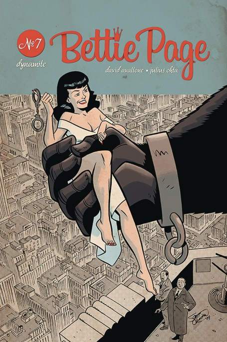 Bettie Page Unbound #7.jpeg