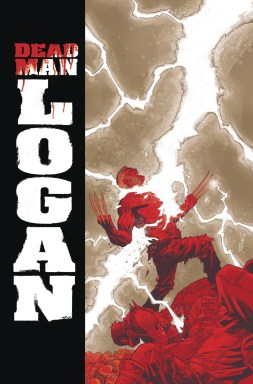 Dead Man Logan vol 2 TP.jpeg