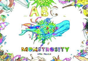 9781988903996 ABC Monstrosity Cover Final