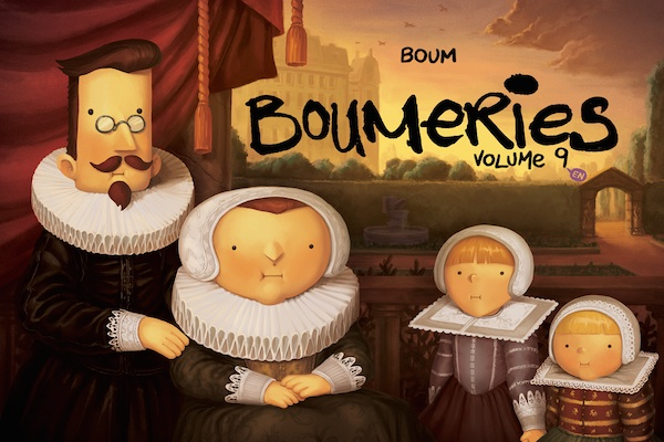 boumeries_vol9_couverture_preview_lores