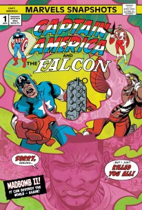 marvels snaphot captain america 1