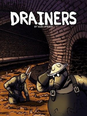 drainers_cover_a-1