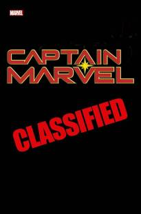 captain-marvel-21-1