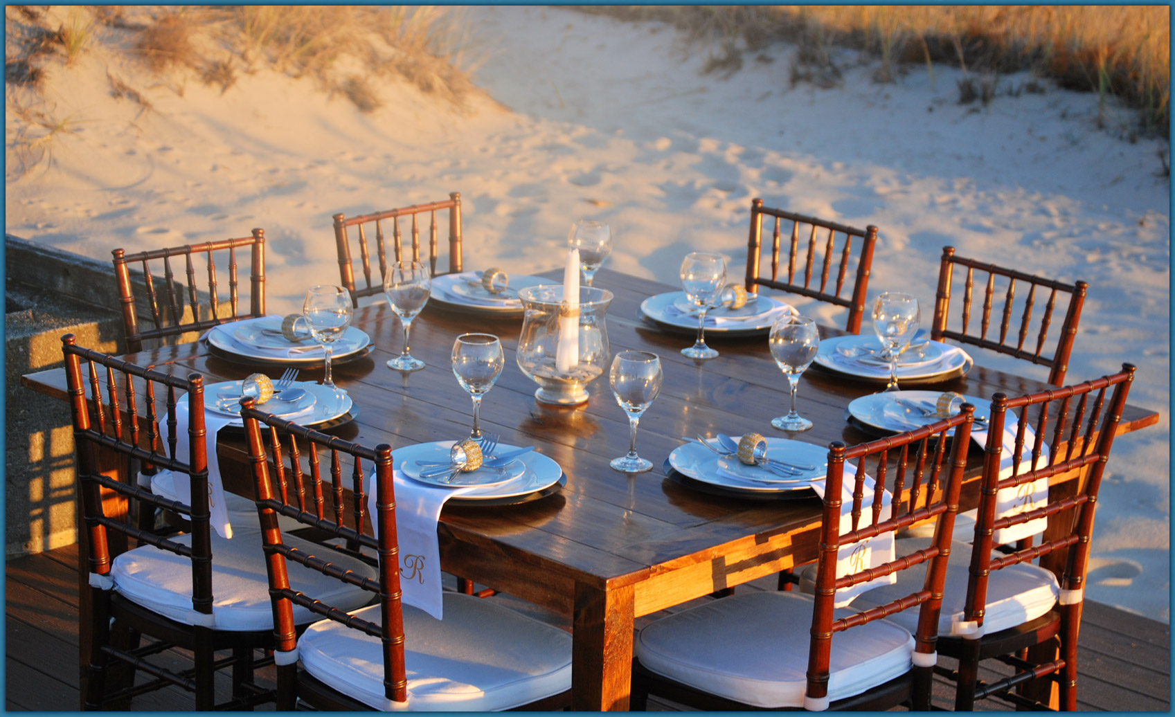 True North Event Rentals FAMILY FARM TABLES HANDCRAFTED RENT FOR EVENTS ANYWHERE IN NEW