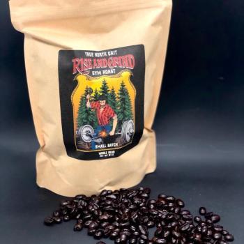 TNG COFFEE