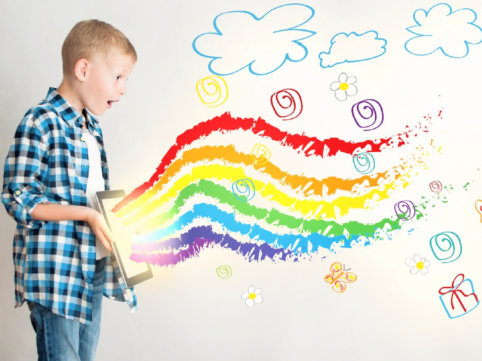 Virtual Field Trips True North Homeschool Academy