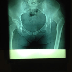 surgeries_1