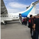 09-Quito Departure 2
