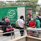 35-Equipment Arrives Santa Ines 4