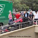 36-Equipment Arrives Santa Ines 5