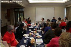 03-Morning Meeting1