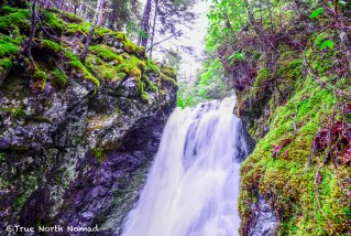 top-waterfall-fundy-national-park