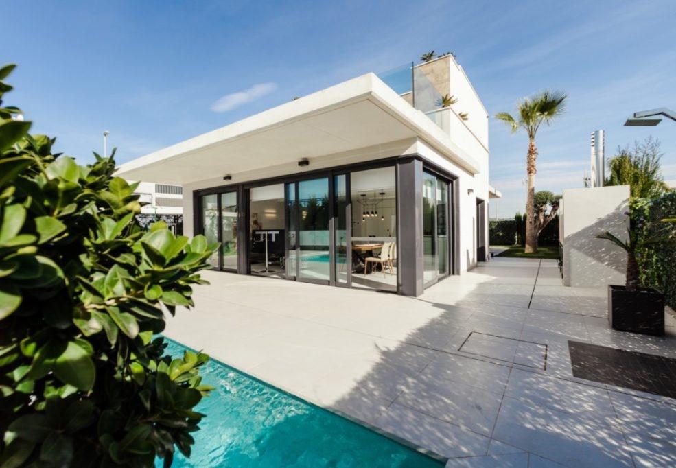 property management gold coast