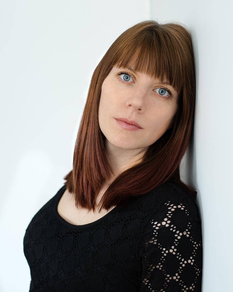 Portrait Photographer Leeds Harrogate Wakefield Pontefract