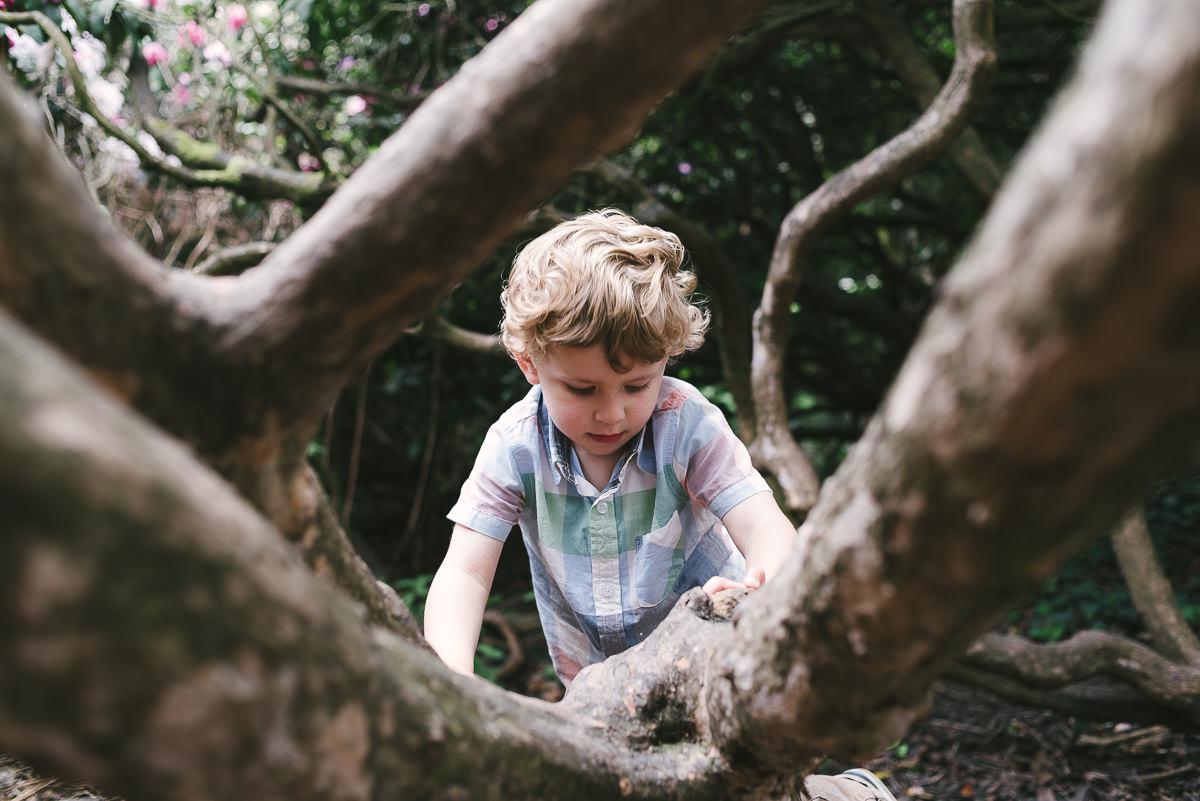 lifestyle portrait photography Yorkshire