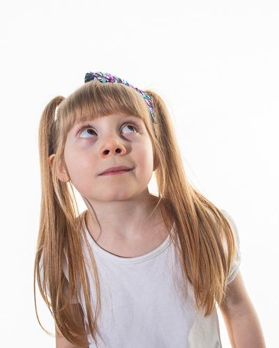 Child photography Harrogate