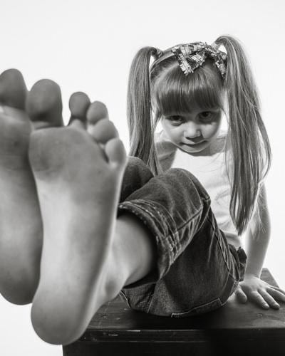 Leeds Children photography