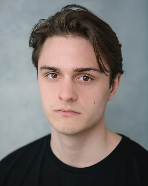leeds actors headshots