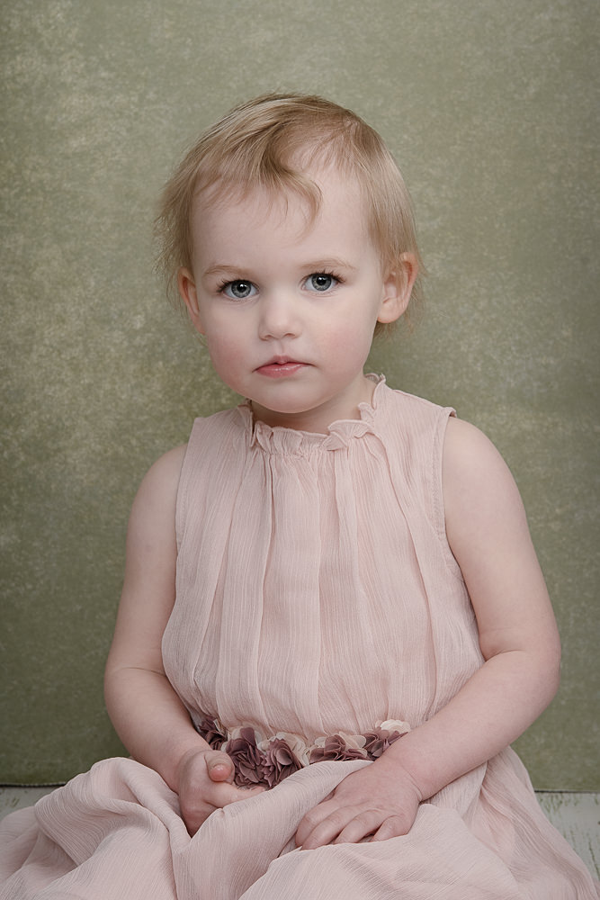 childrens portrait photographer yorkshire