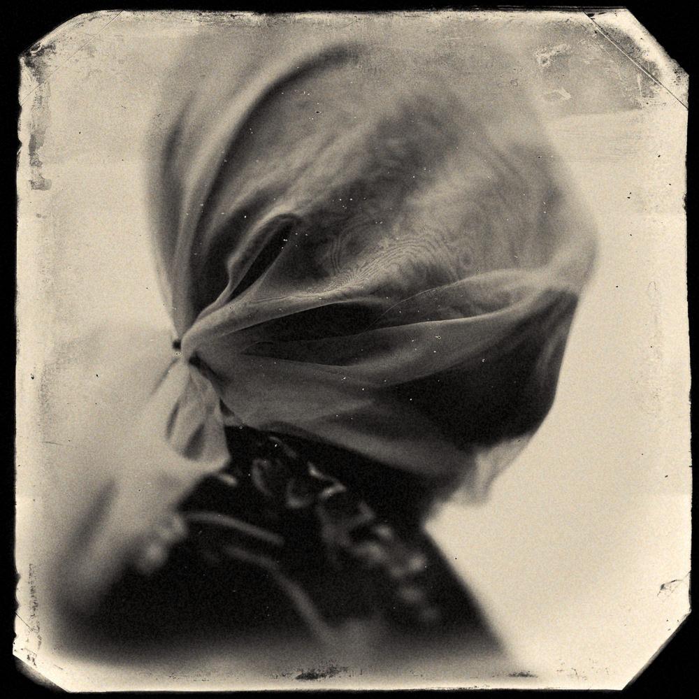 Moonlow album photography musicians leeds