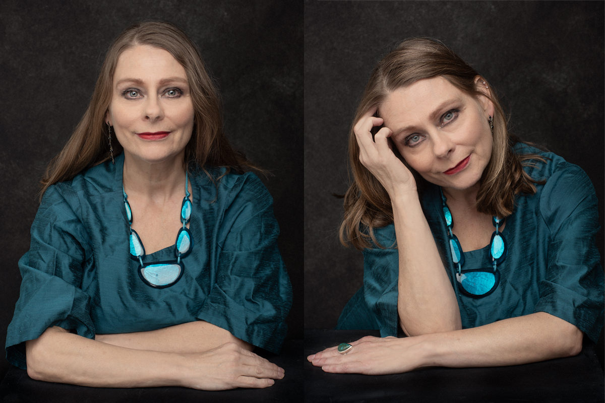 Yorkshire Portrait Studio header - Lilly