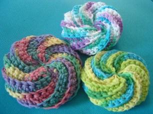 crochetscrubby