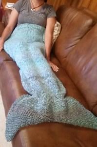 mermaidtailcherylfrances