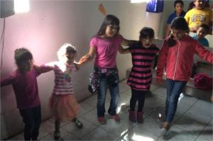 girlsdance