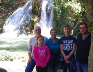 waterfall16