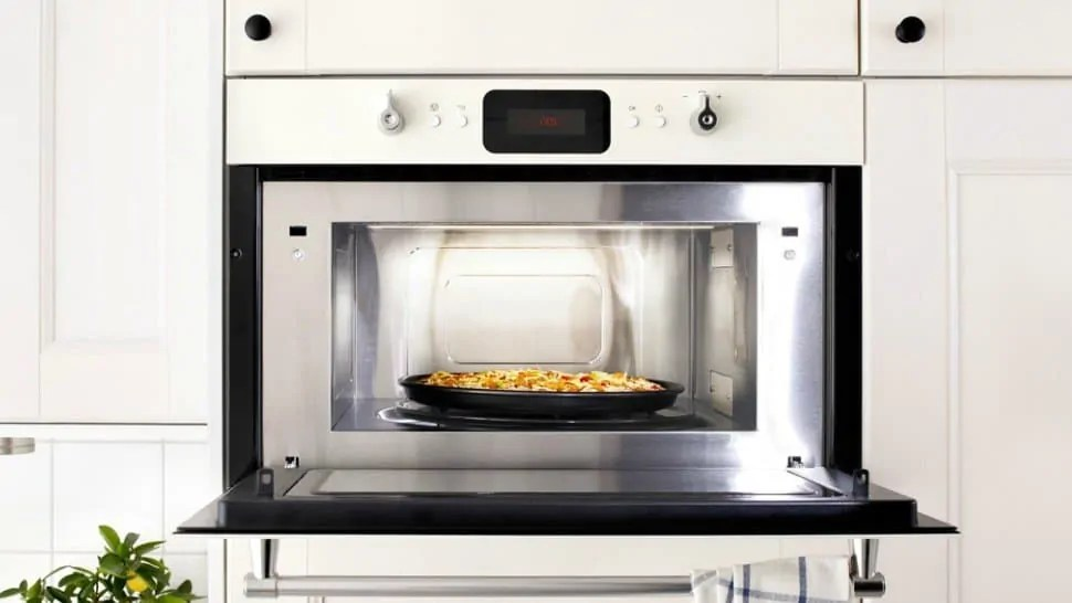 best microwave convection oven in india