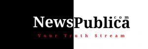 NewsPublica.com