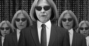 Snoopers charter not in the national interest of the UK - here's why