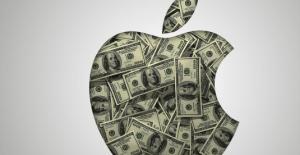 Apple's $257 Billion Cash Hoard and Parasitic Accumulation