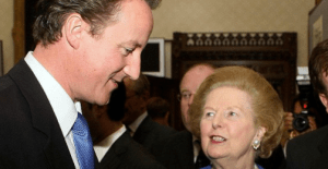 David Cameron's Secret Nuclear Weapons Deal Raised £17.8m For Conservative Party Funds - Sets Pretext for War