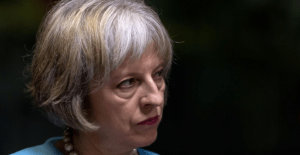 How Groupthink In Theresa May's No10 Led To Another Round Of Political Chaos
