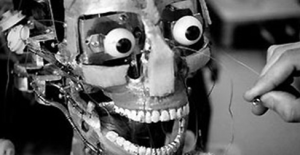 Robots Inventing Own Language Is Fake News