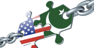 US threatens Pakistan As Part Of New Afghan War Drive