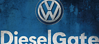 Two Years After Dieselgate: Car Industry Still Drives Berlin and Brussels