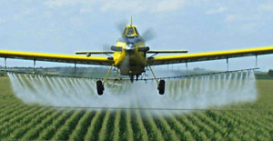 Glyphosate - The Battle For The Future Of EU Pesticide Approvals Rages On