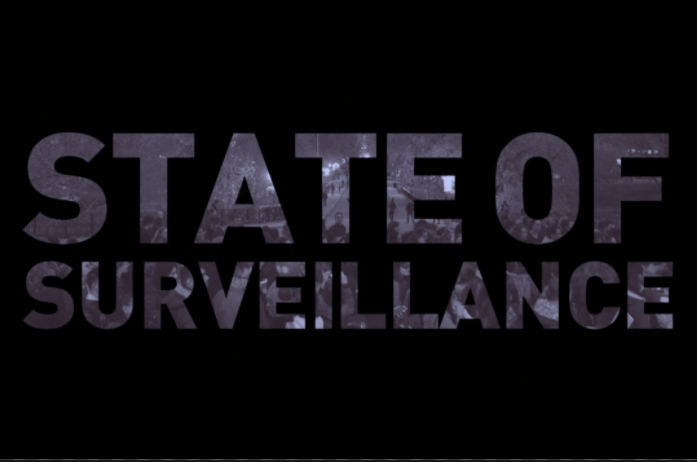 "New Snooper's Charter - ""Indiscriminate Surveillance Of The Entire Public"""