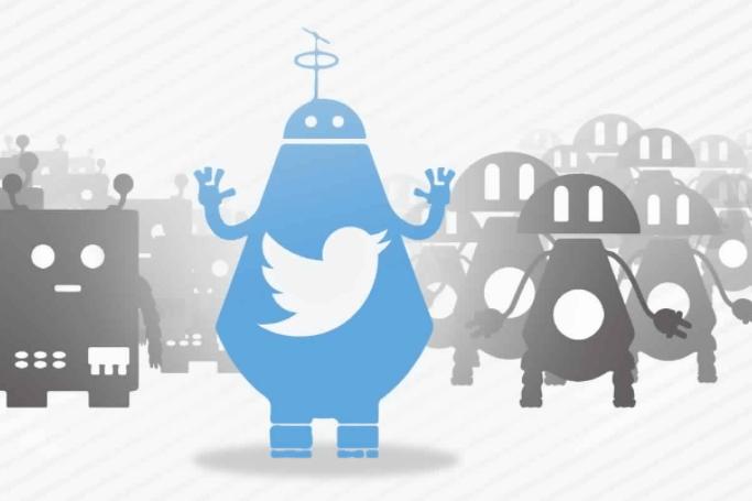 Long Read: Astroturfing, Twitterbots, Amplification - Inside The Online Influence Industry