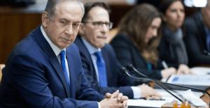Netanyahu's ruthless instinct for political survival remains undimmed